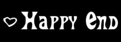 Die Partyband Happy End aus Bremen und Niedersachsen
