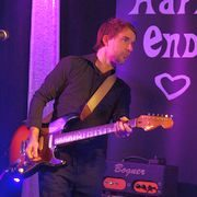 Slider Happy End Bremen Partyband 4